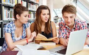 Как оплачивается учебный отпуск заочникам в году  Какие документы необходимы для получения ученического отпуска