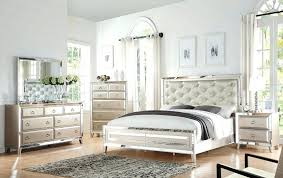 full size of excellent 8 piece bedroom set interior king size mirrored tufted furniture living cau