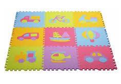 floor mats for kids.  For 404014cm Soft Foam EVA Floor Mat Jigsaw Tiles Puzzle Mats Kids Inside For S
