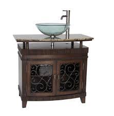 single sink traditional bathroom vanities. How To Choose Modern Bathroom Vanities With Vessel Sinks : Traditional Furniture Of Small Single Sink E