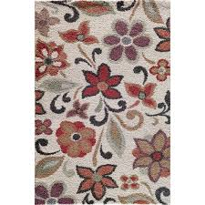 survival mohawk accent rugs inspirational svm house