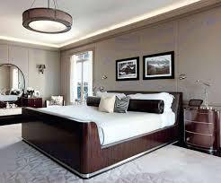 Male Bedroom Paint Colors Paint Colors For Mens Bedrooms Vatanaskicom 17 May 17 163623