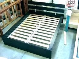 king bed slats king bed slats bed slats queen bed frame slats queen bed slats queen king bed slats