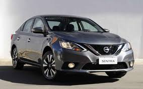2018 nissan sentra.  sentra 2018 nissan sentra release date and specs throughout nissan sentra
