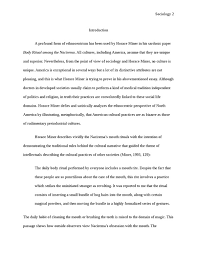 evaluative response essay example esl dissertation abstract writer moving to another country essay do my homework please jamestown interpretive essays leaving england the social