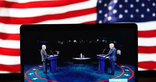 was the final presidential debate