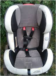 evenflo toddler car seat inspirational photos evenflo symphony 65 baby car seat for in philadelphia