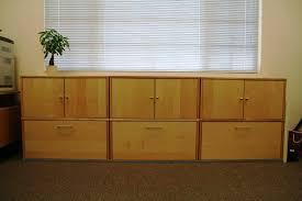 ikea cabinets office. ikea office furniture filing cabinets ikea