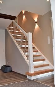 Eine außentreppe vereint wohnraum und außenbereich miteinander und ermöglicht einen direkten und schnellen weg ins freie. Treppenrenovierung Treppensanierung Schran