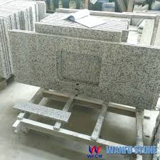 van snowfall granite countertops for veneer snowfall granite kitchen kitchens counters cabinets countertops