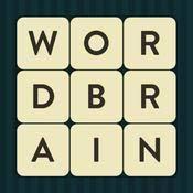 Wordbrain Themes Animal Answers Quiz Answers