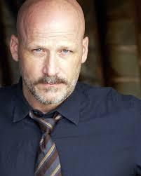 Frederick Lawrence - IMDb