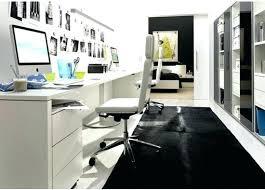 modern home office furniture sydney. Home Office Furniture Modern Sydney With  Chairs Modern Home Office Furniture Sydney Interior Design