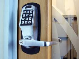 commercial locksmith.  Locksmith What Is Commercial Locksmith Services On M