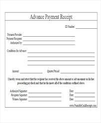 Rent Payment Receipt Nice Down Payment Receipt Form With Lease 11 Lovlyangels Com