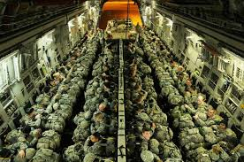Retired Army Pay Chart 2017 36 Expert Military Retirement Percentage Chart