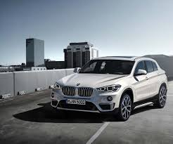 2017 Bmw X2 Release Date Interior Specs Amp Pictures with 2017 BMW ...