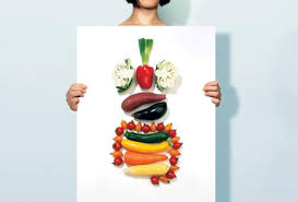 Ernährung bei, lebererkrankungen
