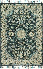 loloi rugs reviews other we suggest loren rug anastasia journey loloi rugs reviews