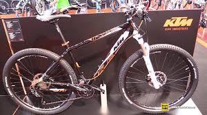 2018 ktm ultra team. perfect team 2017 ktm ultra sport 29 mountain bike  walkaround 2016 eurobike intended 2018 ktm ultra team 5