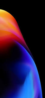 Iphone Wallpapers Ideas - Iphone Wallpaper
