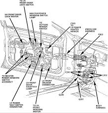 similiar 93 chevy caprice wiring diagram keywords wiring diagram in addition chevy truck tail light wiring diagram