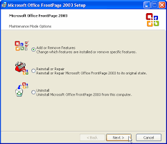 downloading microsoft office 2003 for free