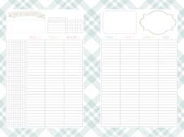 What Changed With The Simple Planner Intheleafytreetops Com
