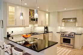 off white kitchen cabinets with granite countertops residence off white kitchen cabinets with dark granite countertops