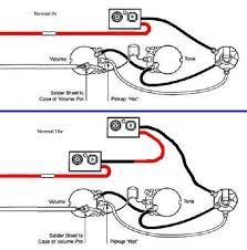 emg 81 85 wiring diagram emg image wiring diagram emg 18 volt mod th ultimate guitar on emg 81 85 wiring diagram