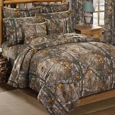 Realtree at Black Forest Decor