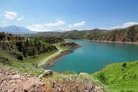 Природные заповедники Узбекистана Природа Узбекистана Это  Гиссарский горноарчевый заповедник