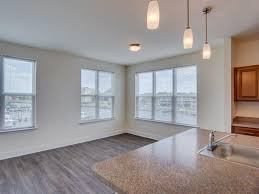 Photos And Video Of Rivers Edge Apartments And Studio For The Arts Interesting 4 Bedroom Apartments In Maryland Concept Design