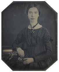 Emily Dickinson Wikipedia