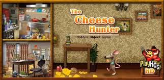 Discover the city of new york in this hidden object and letter game. Amazon Com The Cheese Hunter Hidden Objects Game Download Video Games