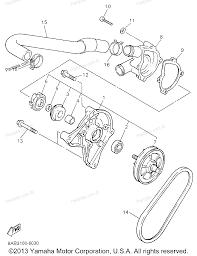 Enchanting polaris 325 magnum wiring diagram ideas best image