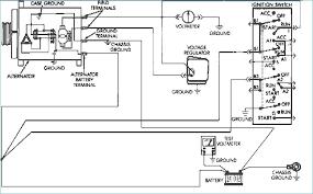1989 jeep yj wiring schematic wrangler dash diagram fuse jeep yj wiring diagram 1994 1989 jeep yj wiring schematic wrangler dash diagram fuse