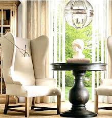 restoration hardware round table restoration hardware tableware reviews restoration hardware lighting table lamps