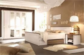 Dekoration Wohnung Landhaus Deko Ideen Genial Wohnzimmer Dekoration