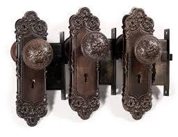 antique door knobs ideas. Antique Door Knobs For Sale Best 25 Brass Handles Ideas On Pinterest S