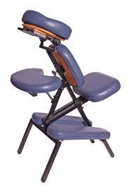massage chair massage. portable massage chair