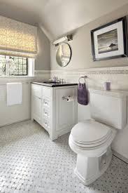 basketweave tile bathroom. 40 Examples Fantastic Expensive White Subway Tile Bathroom Ideas Just Home Images Wall Depot Floor Lowes Shower Colors Backsplash Basketweave Imagessubway S