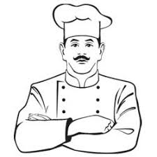 sous chef job description what is the job description of a chef