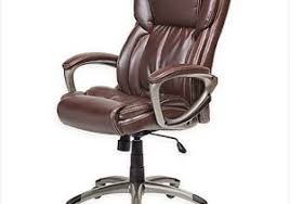 office chair bed. Office Chair Executive » Get Serta Bed Bath Beyond A