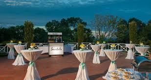 Destination Wedding Venues Caribbean Locations Sandals