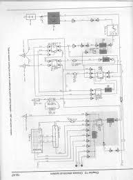 ameristar air handler wiring diagram wiring diagrams best ameristar air handler wiring diagram auto electrical wiring diagram ruud air handler wiring diagram ameristar air