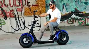 phat scooters phat scooters