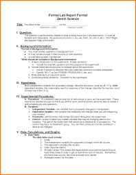 smu business interview essay conclusion dissertation discussion  google