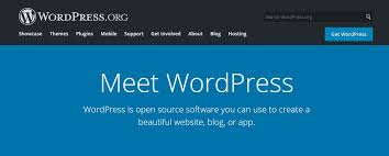 Create A Directory How To Create A Directory Website Step By Step Using Wordpress