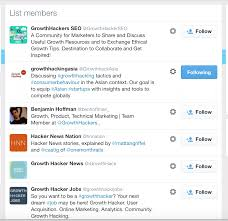 7 Counterintuitive Twitter Tips To Get More Out Of Twitter